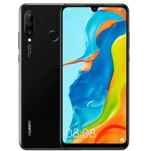 Huawei P 30 Lite 128gb