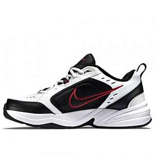 Nike Air Monarch IV 3003 р.