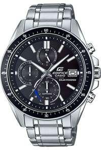 Скидка 33% все часы Casio (например, CASIO EFS-S510D-1A)