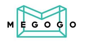 Megogo (Максимальная на 1 месяц за 1 рубль, для новых пользователей)