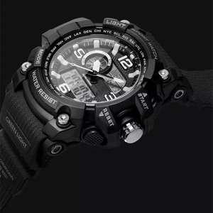 Часы Xiaomi PW0040B-S