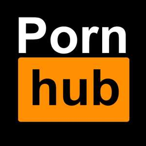 [18+] Месяц Pornhub Premium и FullHD 1080р бесплатно в официальном приложении для Android