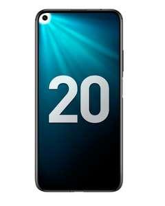 Смартфон Honor 20 128Gb