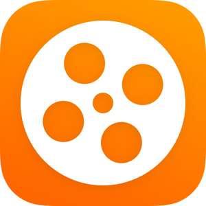 60 дней бесплатно на КиноПоиск HD (для новых пользователей)