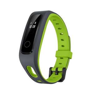 Huawei Honor Band 4 Running Version за $16.9