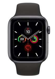 Apple Watch 5 44мм SG Sport Band