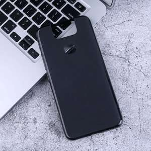 Чехол для Asus Zenfone 6 ZS630KL за $0.01