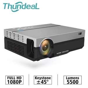 Проектор для дома Thundeal T26K Full HD
