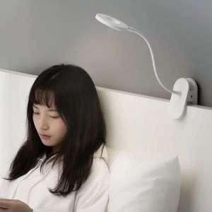 Xiaomi Yeelight YLTD10YL LED настольная лампа с клипсой