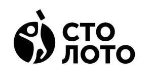 """Скидка 100 рублей на Ozon для покупателей билетов """"Русского лото""""(стоимостью 100 руб)"""