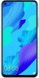 Смартфон Huawei Nova 5T 128 ГБ