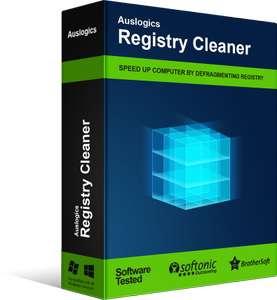 Auslogics Registry Cleaner Pro бесплатная лицензия