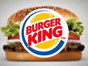 [Делимобиль х купоны Burger King] 4 купона на бесплатный кофе в наборе