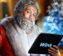 Подписка Wink на 30 дней бесплатно или другие подарки от sibnet