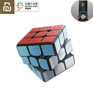 Кубик Рубика Xiaomi Mijia Smart Magic Cube