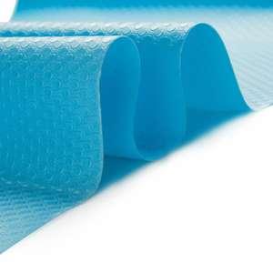 Водонепроницаемый коврик для холодильника силиконовый