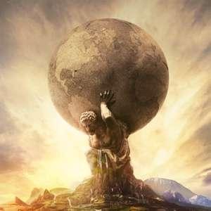 [iOS] DLC для Sid Meier's Civilization VI бесплатно