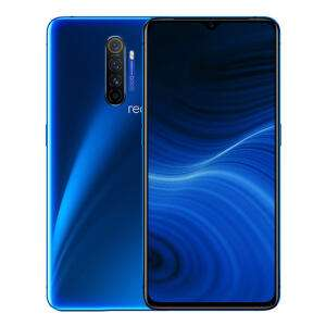 Realme X2 Pro 8/128 Gb Global Version