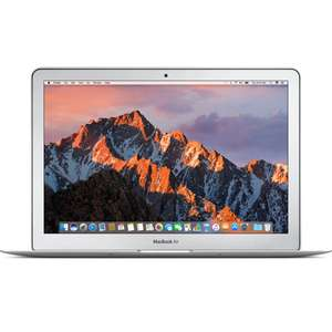 MacBook Air i5/8gb/128ssd