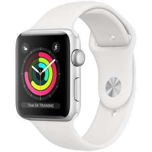 Часы Apple Watch Series 3 38mm Из России