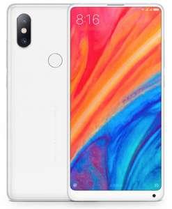 Xiaomi Mi MIX 2S 6/64 Гб за $399.9