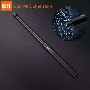Телескопическая дубинка Xiaomi Youpin Nextool