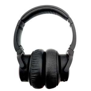 Наушники BH90 CSR 4.1 гарнитура за 46.99$