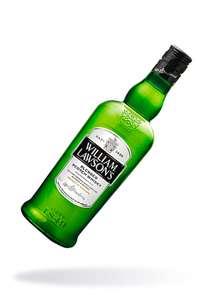 Виски William Lawson's (0.7)