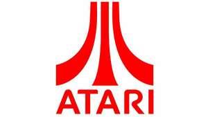 Atari 8-Bit Library: около 5 тыс. 8-битных игр!