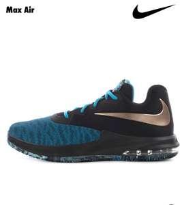 Nike Air Max Infuriate 3