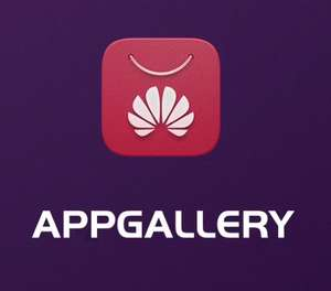 Подписка IVI 30 дней для ВСЕХ и другие подарки Huawei в AppGallery