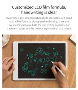 """Графический планшет - доска для рисования 10"""" от Xiaomi"""