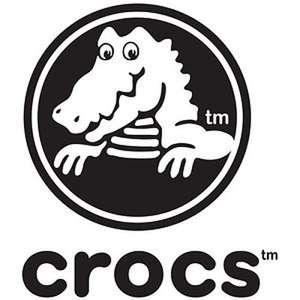 Скидки 55% на Crocs при покупке 2 пар обуви