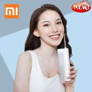 Автономный ирригатор Xiaomi Zhibai XL1