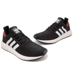 Кроссовки Adidas Originals Swift Run B37730 за 4.490р.