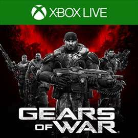 Gears of War: Ultimate Edition для Windows 10 со скидкой -60%