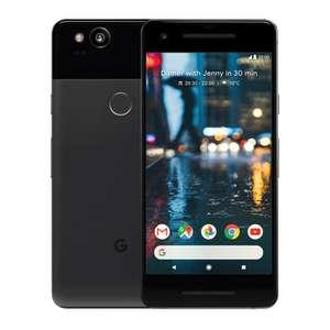 Google pixel 2 4/64gb
