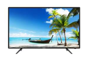 "Телевизор 40"" Centek CT-8240 Full HD"
