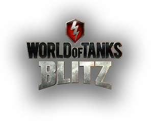 3 дня премиум-аккаунта World of Tanks Blitz