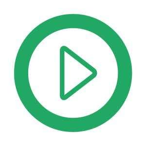 130+ каналов на МегаФон ТВ бесплатно на 2 недели