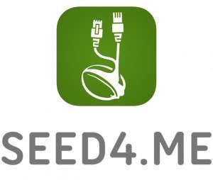 Seed4me (VPN и Proxy): бесплатный доступ на 1 год с неограниченным трафиком