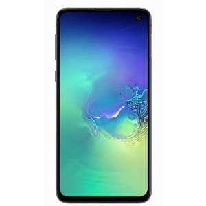 [Не все города] Смартфон Samsung Galaxy S10e