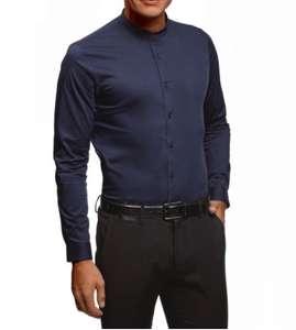 Товары по 999₽ OZON (напр. Рубашка)