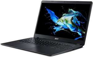 "Ноутбук Acer Extensa EX215-51G-31DD Intel i3-10110U / RAM 4GB / SSD 128Gb/ 15.6"" Full HD TN /MX230(2048mb)Linux"