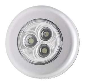 Светильник за 1 цент