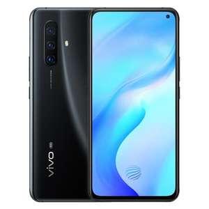 Смартфон Vivo X30 5G 8+128 Гб, NFC