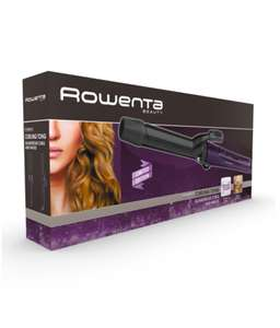 Щипцы Rowenta Starla collection CF3315F0 (CF 3315)