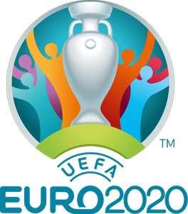 Билеты на Чемпионат Европы по футболу 2020 в Баку