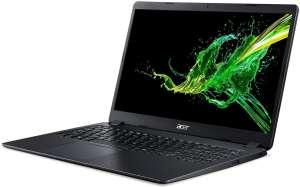 Acer Aspire 3 A315-42G-R3ZC (TN, HDD, AMD Athlon 300U, Radeon 540X 2 гб, DDR4-2400 4 гб)