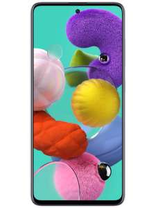 Galaxy A51 64 GB